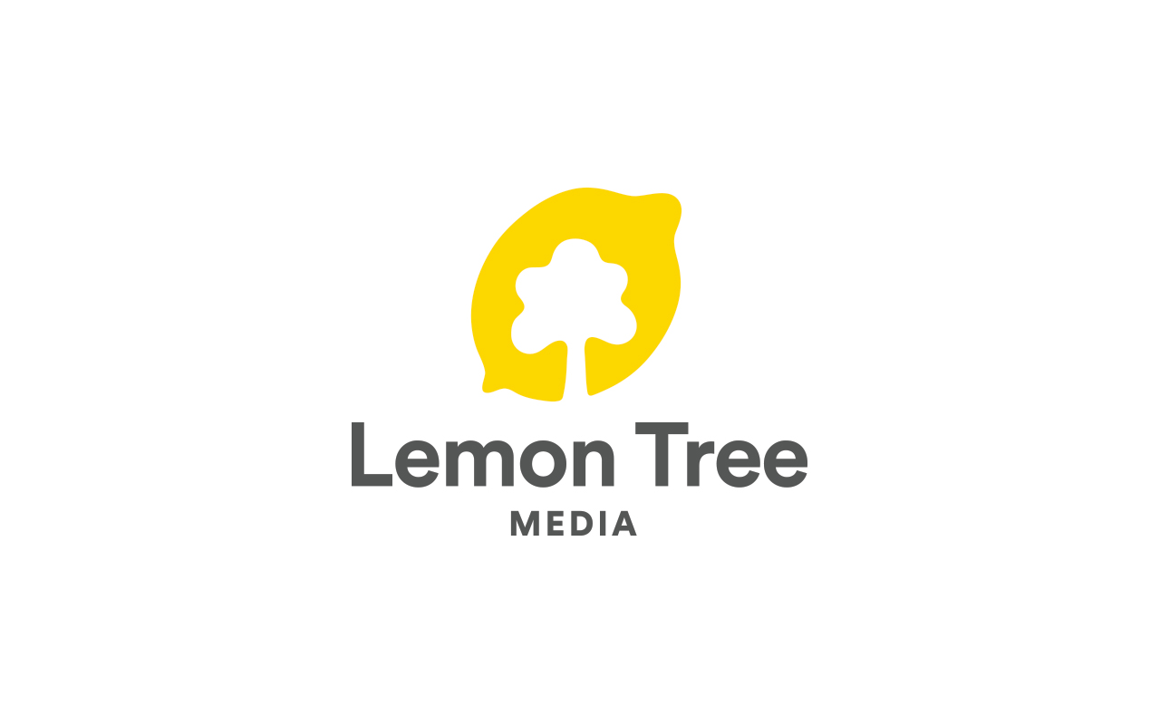 lemon-tree-logo