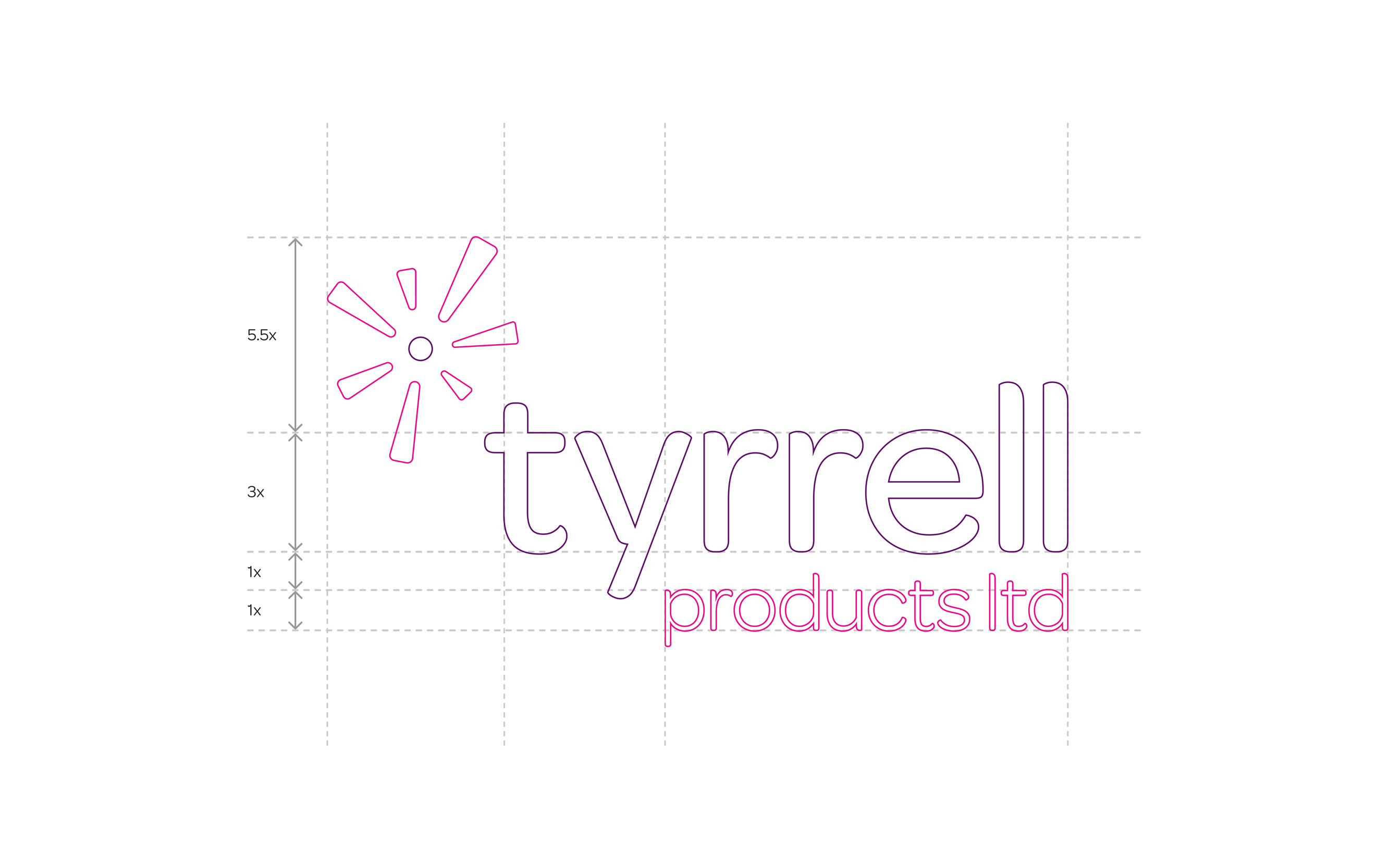 tyrrell-logo-build