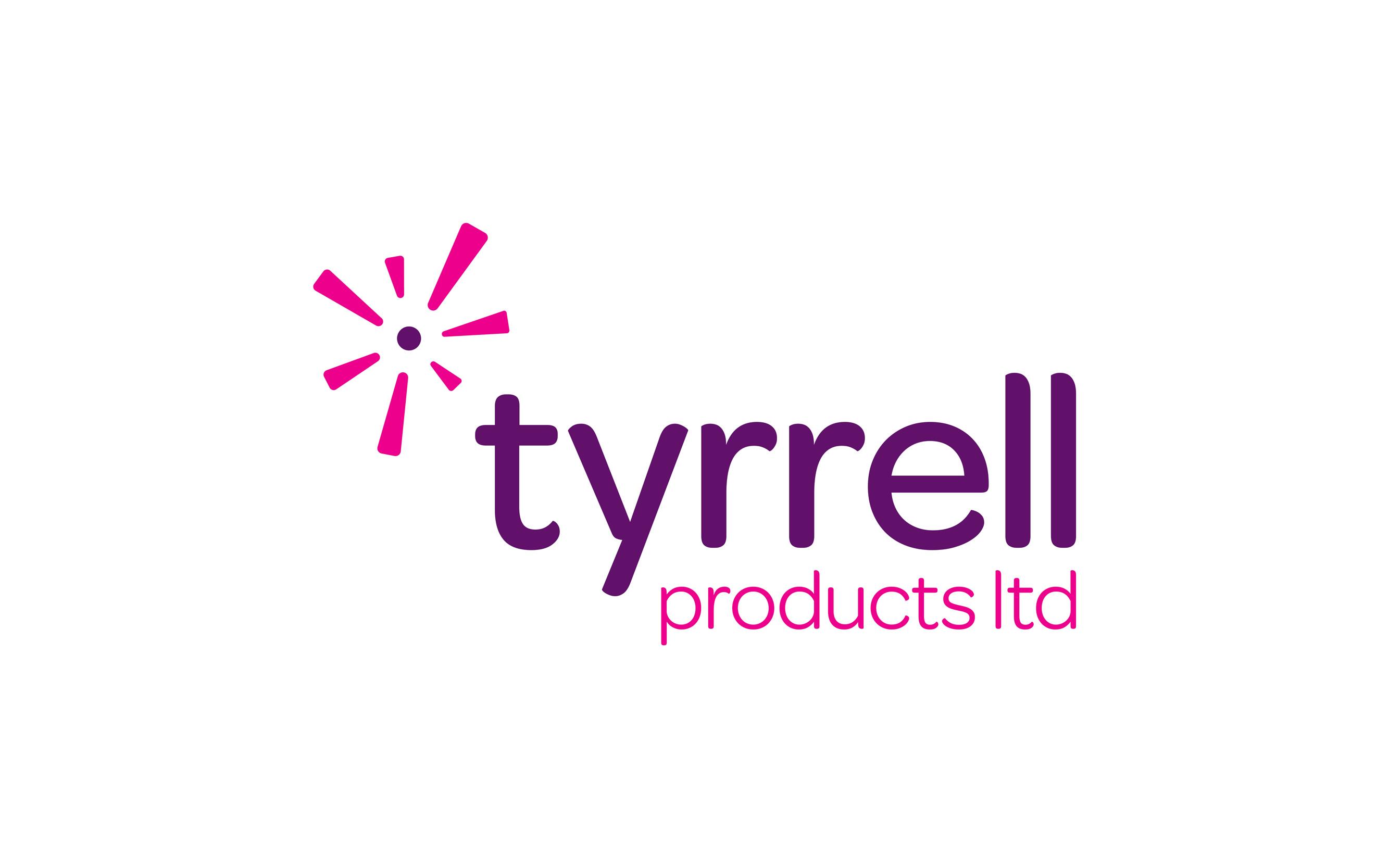 tyrrell-logo