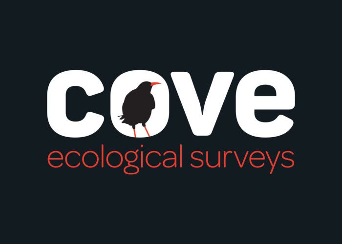 cove-ecology-homepage