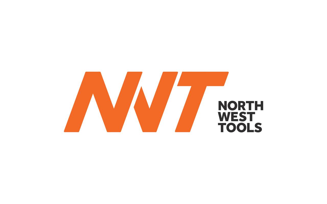 NWT-full-colour-logo