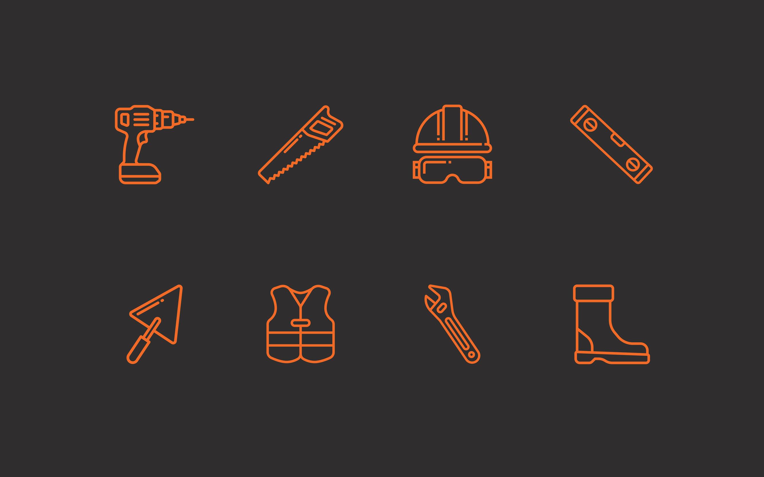 NWT-icons