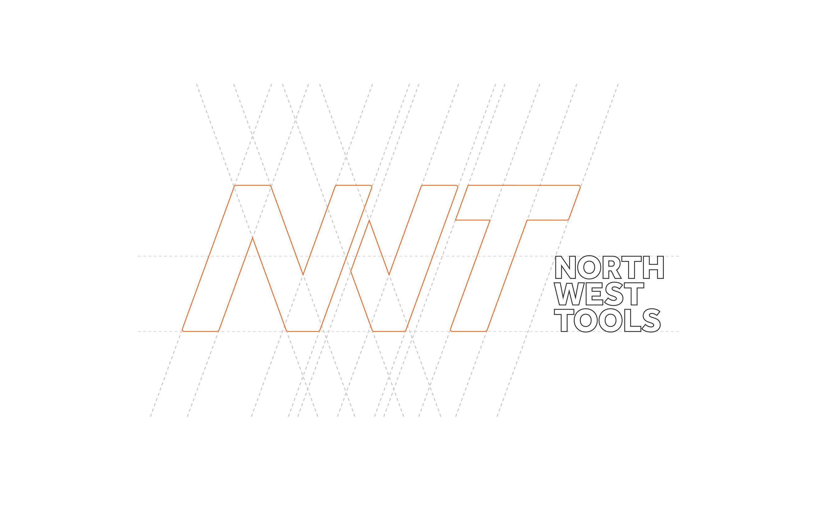 NWT-logo-build