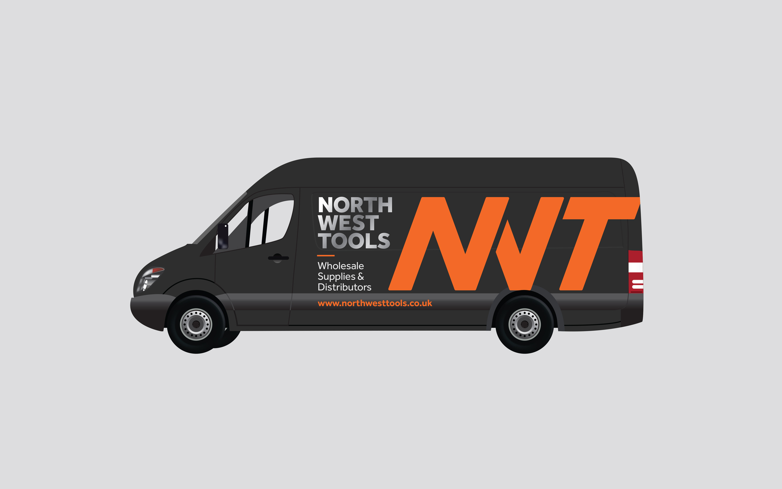 NWT-vehicle-livery