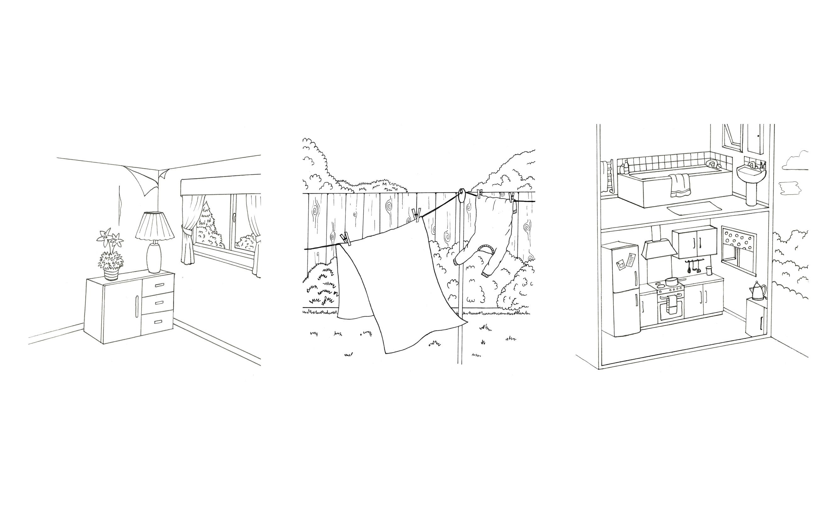 adactus-drawings