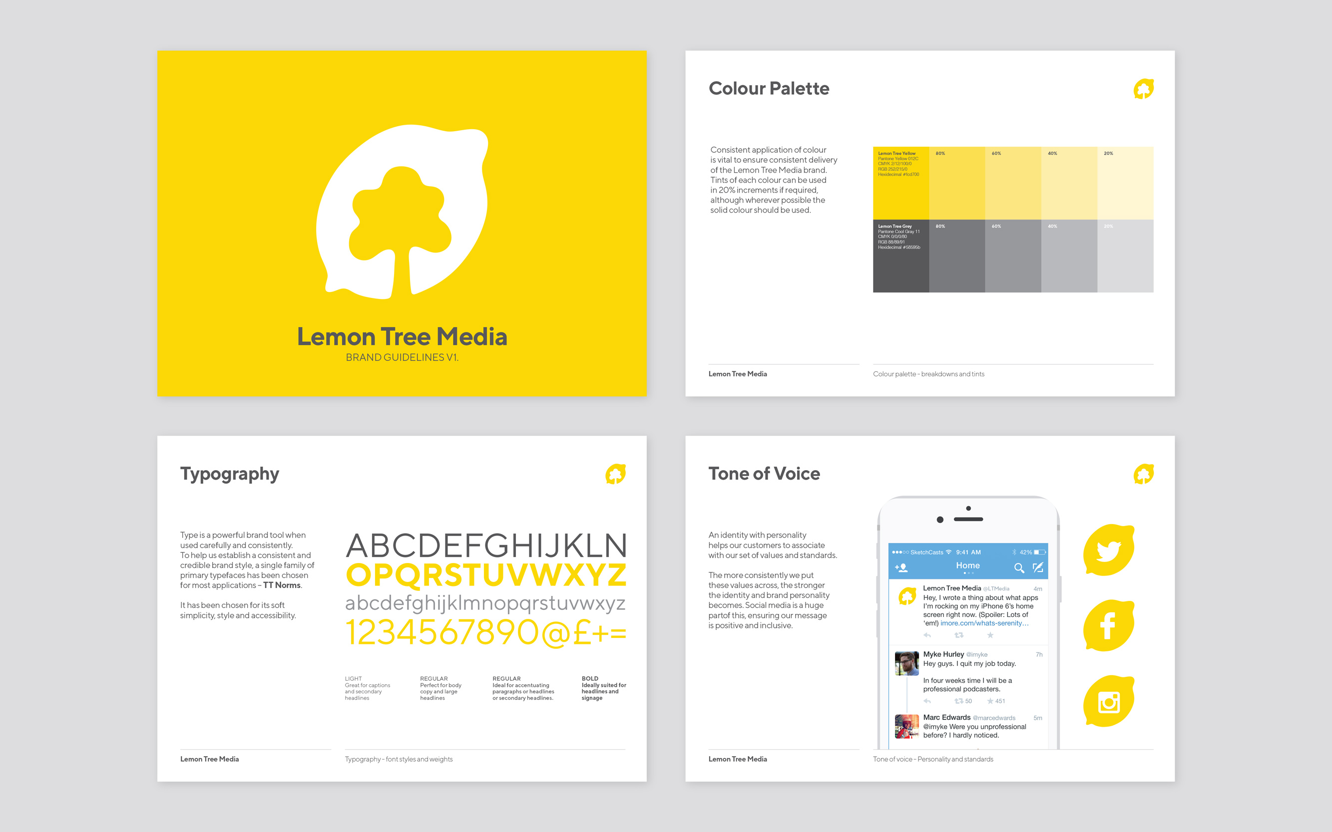 lemon-tree-guidelines