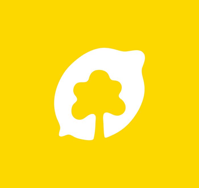 lemon-tree-media