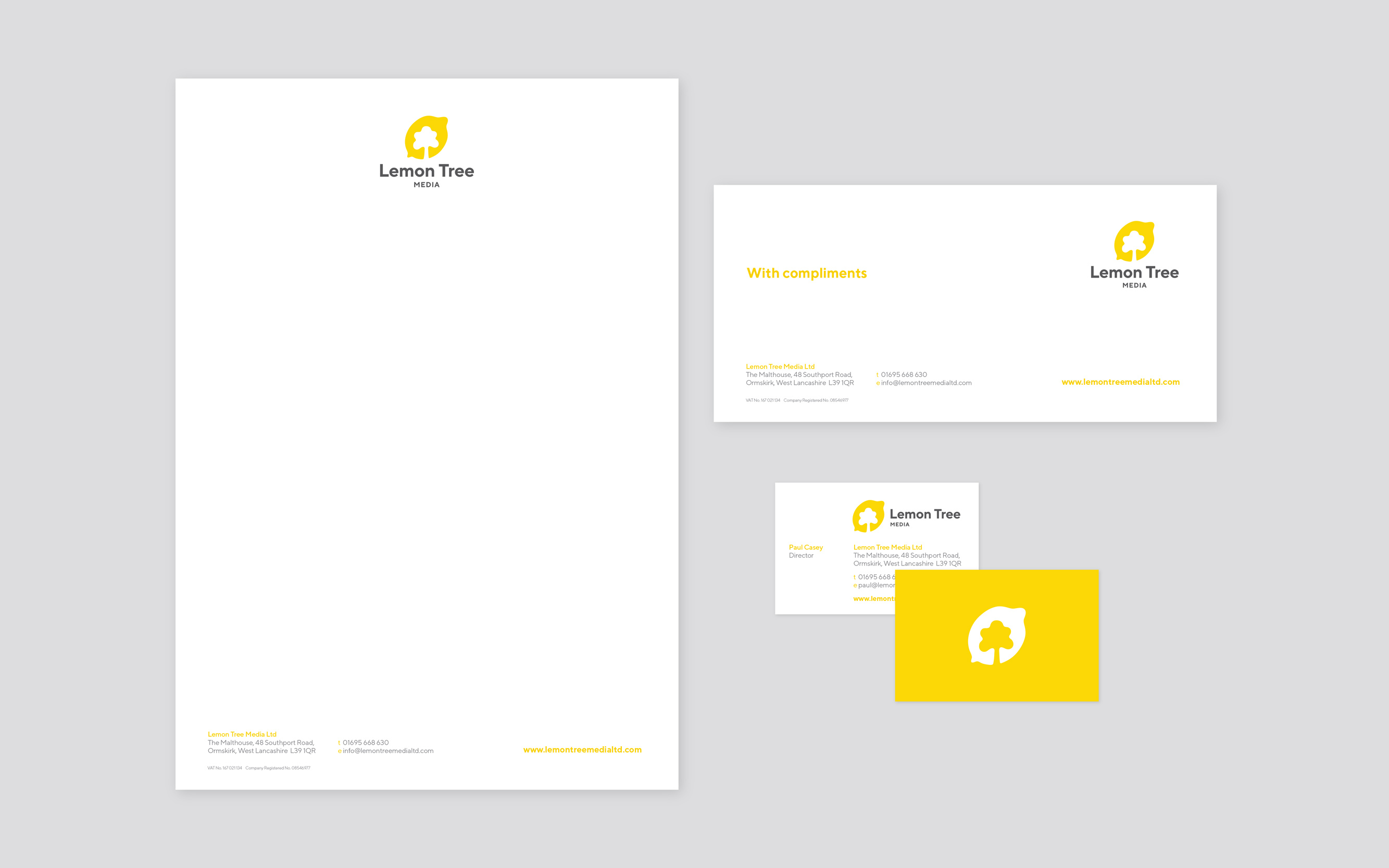 lemon-tree-stationery