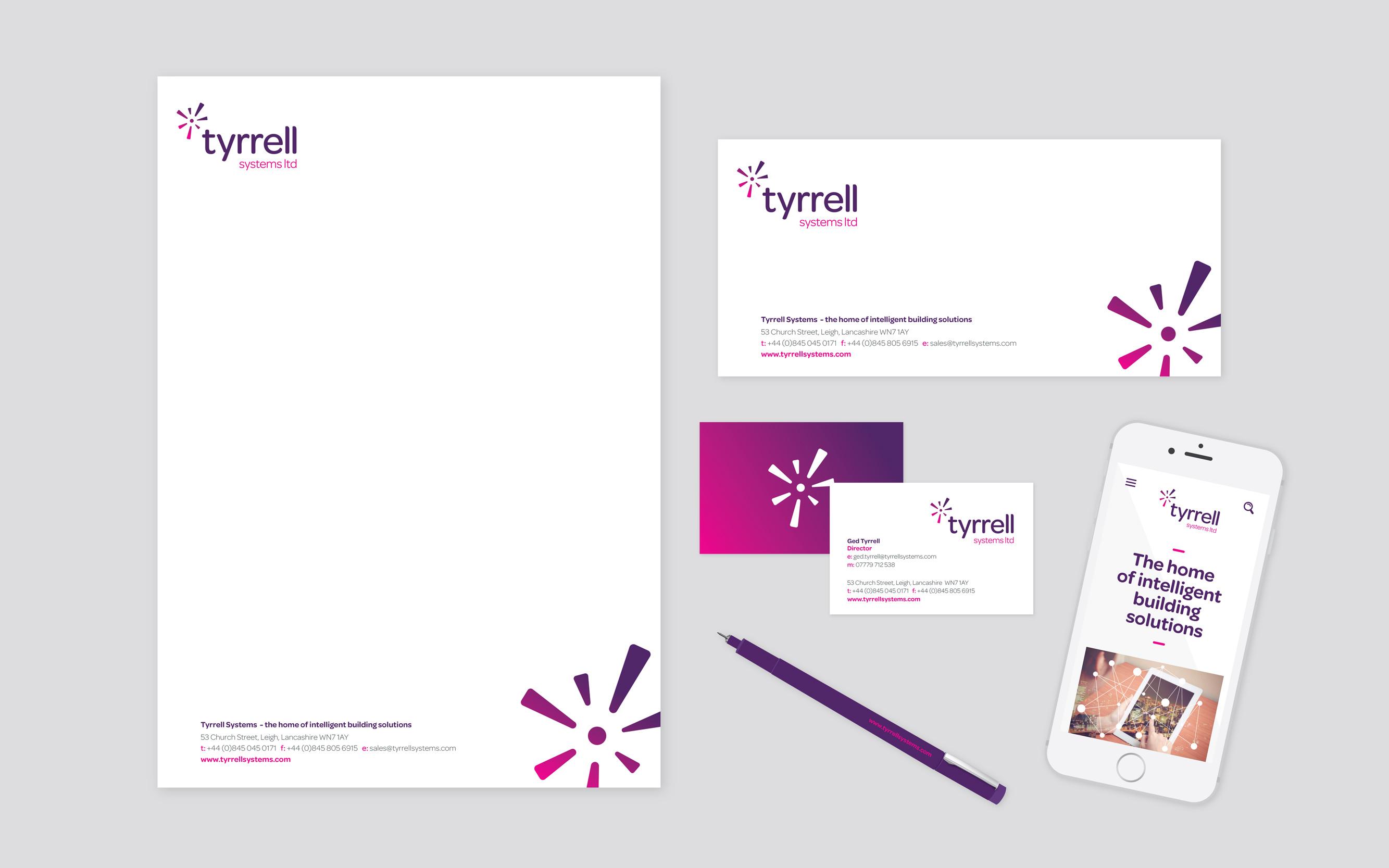 tyrrell-stationery