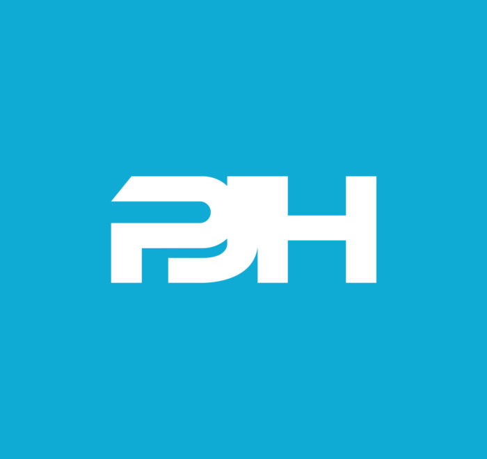PJH-homepage