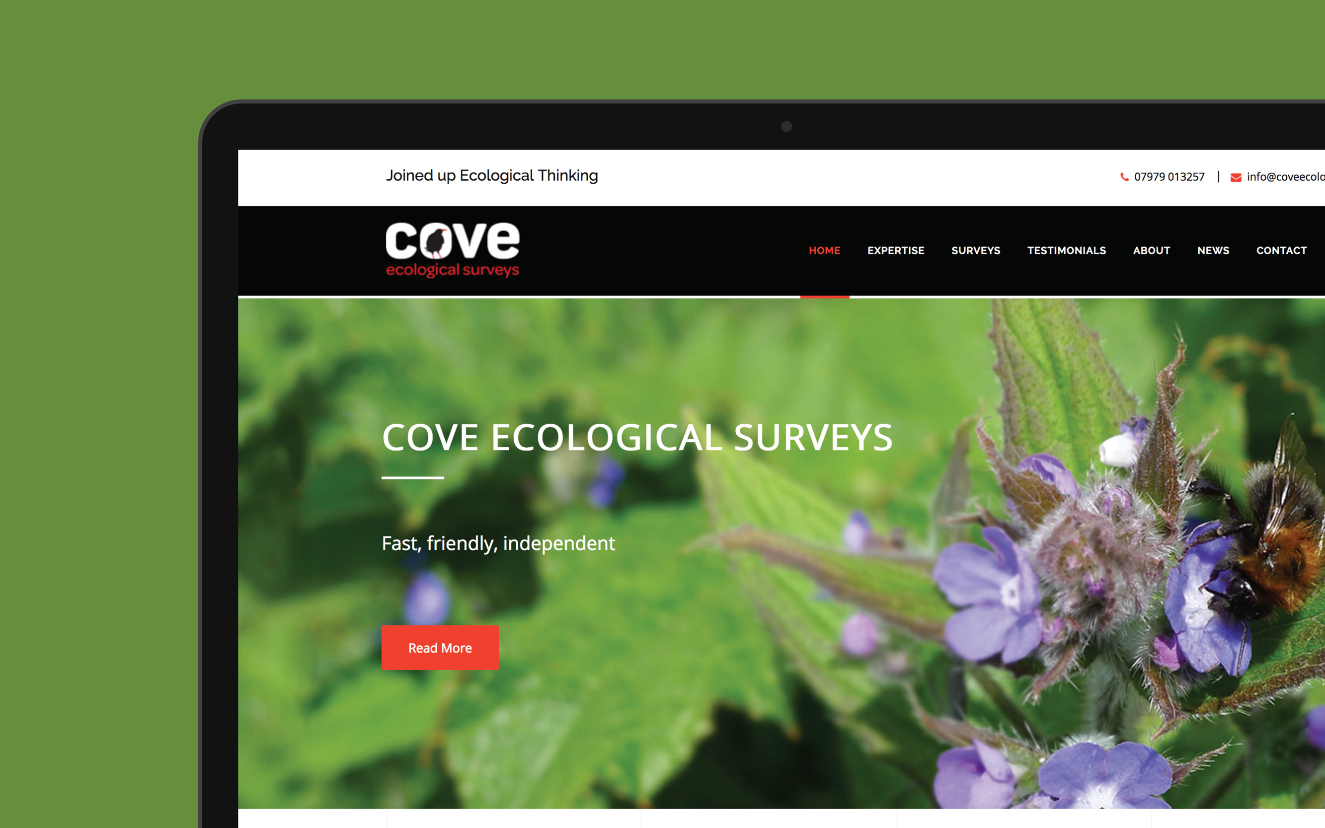 cove-ecology-2